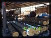 西安建筑用木材批发厂家