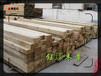 西安木材加工价格