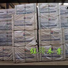 朝陽市工程木模板市場圖片