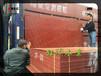丹东市钢支撑木模板批发