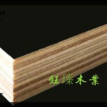 朝阳竹木胶合板价格图片