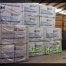 渭南竹木胶合板品牌图片