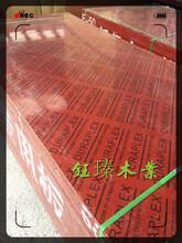 满洲里桥梁竹胶板优秀供应商图片
