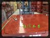 铜川竹模板