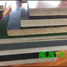 铜川桥梁模板单价图片