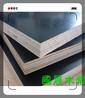 安康方木模板规格
