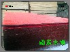 銅川建筑模板加工價格