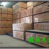 延安工程用木模板批发厂家