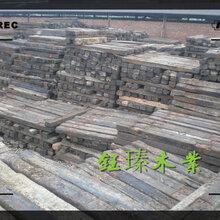 通辽市实木垫木批发厂家沈阳钰瑧木业图片
