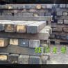 四平建筑木方