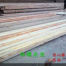 丹東楊木板材批發價格圖片