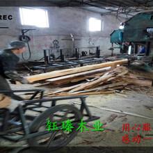 葫蘆島落葉松楊木單價圖片