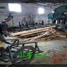 吉林市杨木方批发价格