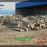 松原市木材市场