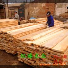 白城楊木板批發市場圖片