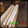 木托盘板材