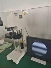 OLYMPUSKIF-202奧林巴斯激光干涉儀光學鏡片加工圖片