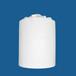 重庆生产大容量50吨塑料pe储罐,环保工程,污水处理,化工,