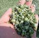 北京天然彩石价格、天然彩石子工厂直销、