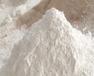 北京轻质碳酸钙厂家、通州塑料用轻质碳酸?#39057;?#20215;格行情、