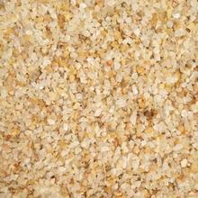 精致石英砂石英石滤料石英砂石英砂价格用途河北磊泰有限公司图片