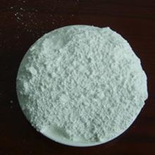 什么是微硅粉?微硅粉在混凝土中的作用有哪些