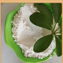 微硅粉微硅粉厂家微硅粉价格河北磊泰微硅粉有限公司图片