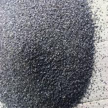 山东微硅粉,淄博硅粉,硅灰,微硅粉价格,微硅粉多少钱一吨
