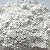 什么是微硅粉及其作用与适用范围_行业常识