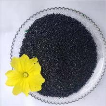 什么是金刚砂金刚砂材质成分是什么金刚砂用途有哪些图片