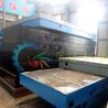 焊工工作平臺焊工平臺焊工工作臺焊工平臺廠