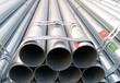 现货供应2196天钢无缝管输油管道用无缝钢管8163流体无缝钢管