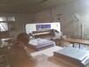1300切紙機液壓數顯半自動切紙機操作視頻
