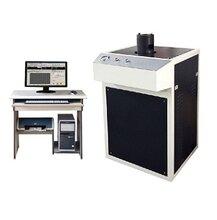 GBT4156-2020埃里克森杯突试验、微机控制杯突试验机、冲杯试验机