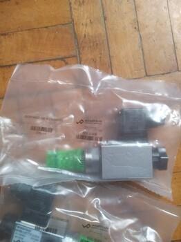 電磁閥SDSPM22-BA-R230/MD35現貨出售今天發貨