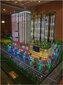 供应电子沙盘模型设计制作图片