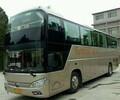 宁波到延津的长途客运汽车时刻表上车地点+多少钱?