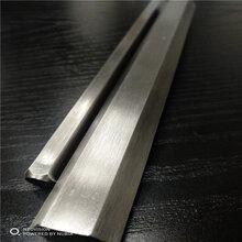 304不锈钢六角棒304L不锈钢圆棒24mm大直径304F六角棒圆棒图片