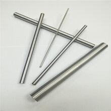 宝钢小直径304不锈钢圆棒304F易车不锈钢圆钢棍钢棍直径1.5mm图片