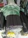 批發45#優質碳素結構鋼冷拉圓鋼高直線度45號小光圓棒材