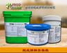 豆芽设备车间消毒剂