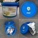 圣潔青蛙牌豆芽消毒劑高效快速豆芽殺菌劑