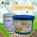 豆芽消毒劑組合