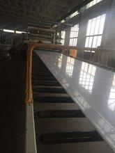 煤仓衬板原煤仓耐磨板超高分子量聚乙烯板阻燃含油稀土尼龙板