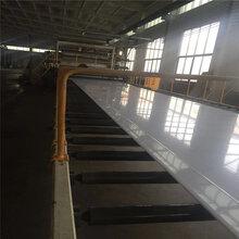 供应耐磨超高分子量聚乙烯板材阻燃PE板超高分子量聚乙烯板白色高分子聚乙烯板材
