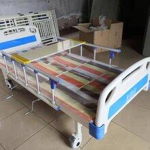 医用护理床A老人护理床A瘫痪病人护理床厂家