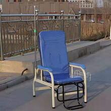 輸液椅廠家A平涼輸液椅廠家A輸液椅廠家報價圖片