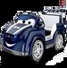 盈利高的儿童游乐设备儿童之恩能够电动车
