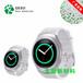 TPE智能手表带_智能穿戴材料_戈塑品牌TPE包胶料