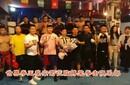 沈阳拳击教练-沈阳搏荣拳击-专业团队授课-一对一图片